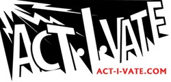 Act-i-Vate logo