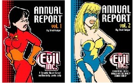 evilComicBooks