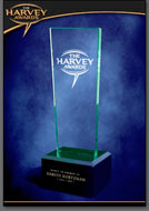 harveyawardslogo