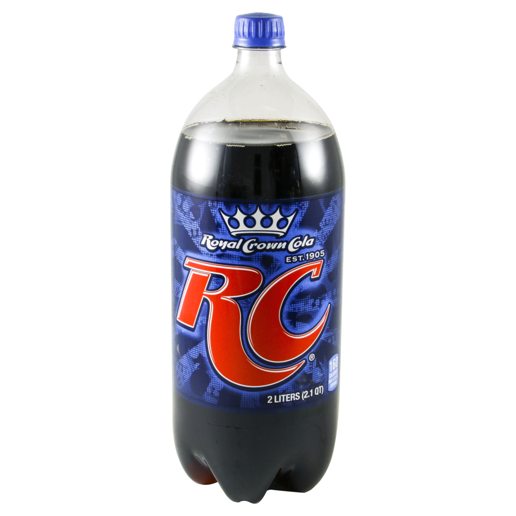 rc cola Find out what works well at rc cola from the people who know best get the inside scoop on jobs, salaries, top office locations, and ceo insights compare pay for popular roles and read about the team's work-life balance.
