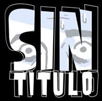 Sin Titulo logo