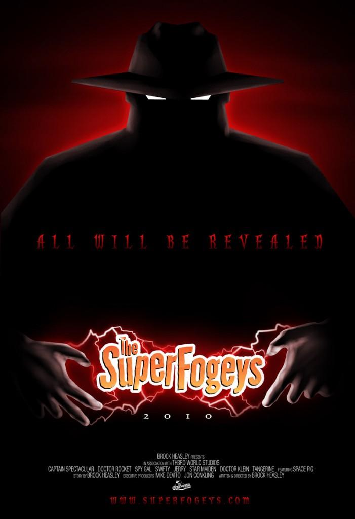 superfogeys2010Teaser