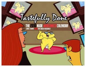 tastefullyDone2010