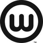 Wowio logo
