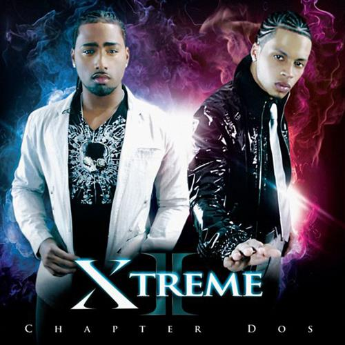 Xtreme - Chapter Dos