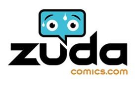 Zuda Sweating image